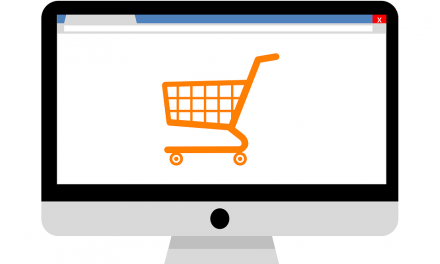 The Best Ecommerce Platforms for Small Businesses