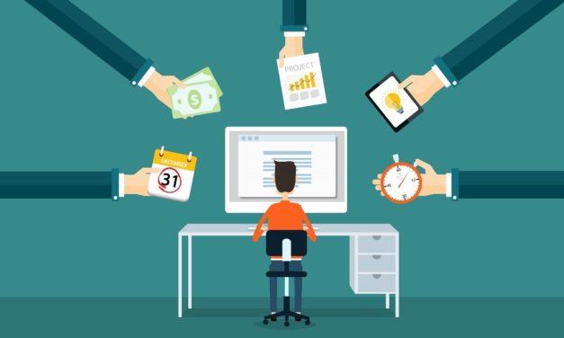 8 Best Freelancer Websites
