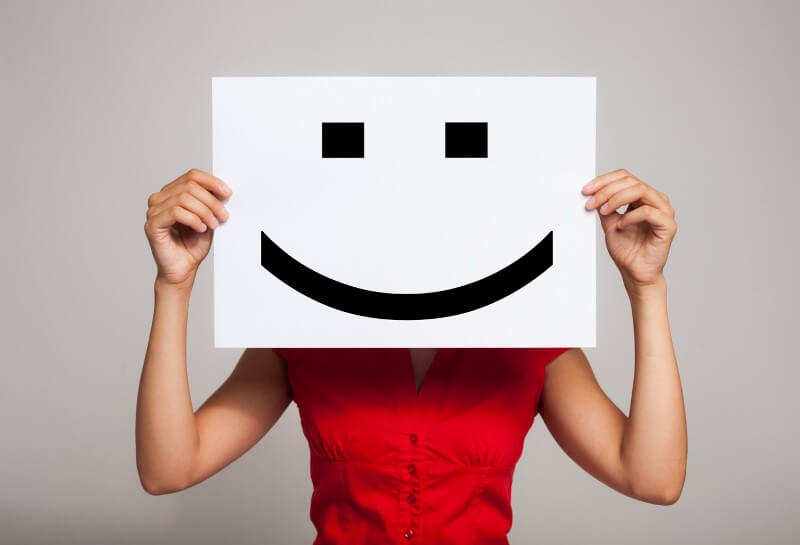 Why do you need happy customers?