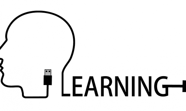 How can we make online learning fun?