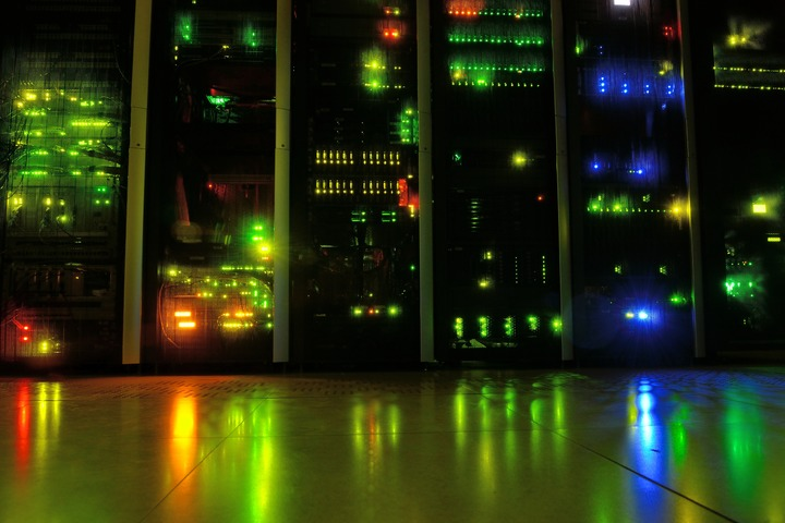 Your Guide To Choosing Dedicated Servers in India