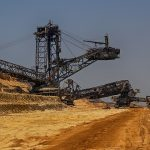 Technological advancements to expect in mining in 2019