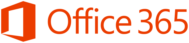 Streamline Your Operations with Office 365