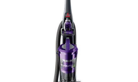 Choosing the Best Pet Vacuums for Hair-free Environment