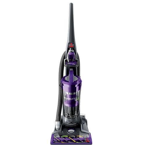 Choosing the Best Pet Vacuums for Hair-free Environment