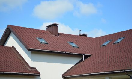9 Tips To Choose The Right Roofing Company