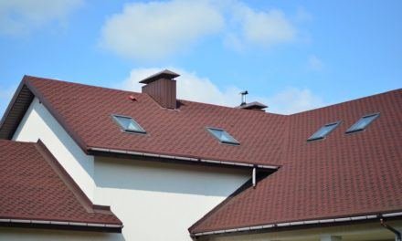 A Complete Guide to Pick a Quality Roofer