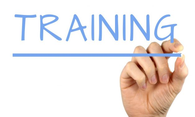 All About Supervisor Training