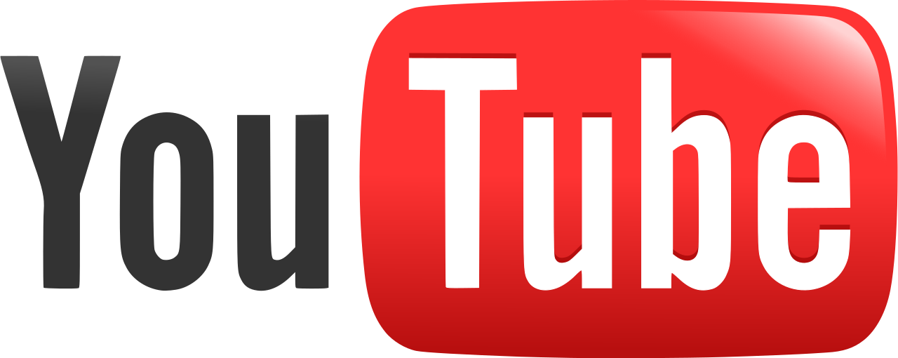 How to download videos online from YouTube