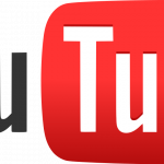 7 Benefits Of YouTube For Your Business