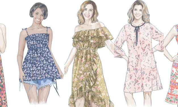 The Best Online Boutique for the Latest Designs