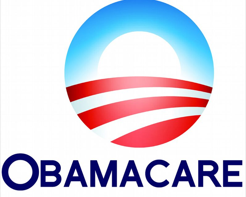 All About Obamacare