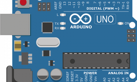 The Best Arduino Forums for the Latest Information