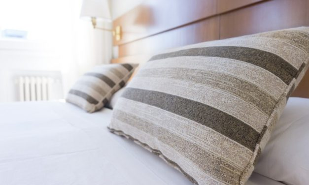 The top 5 free and open-source hotel booking reservation systems