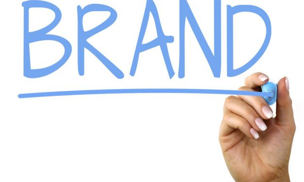What Does Brand Design Include?