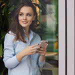 9 Powerful Bulk SMS Best Practices