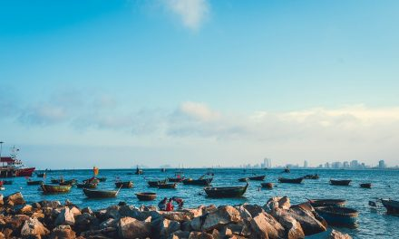 Top Ten Exciting Things to do in Da Nang