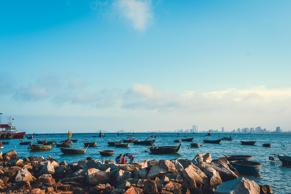 Top Ten Exciting Things to do in Da Nang