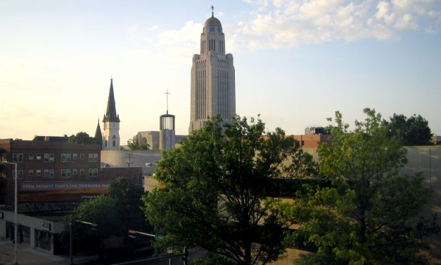 The Ultimate Guide to Buying and Selling Real Estate in Lincoln Nebraska