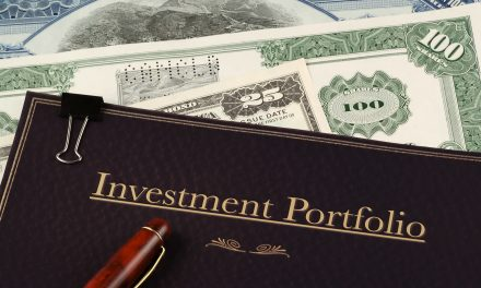 Dedicated to Diversifying: How to Diversify Your Portfolio