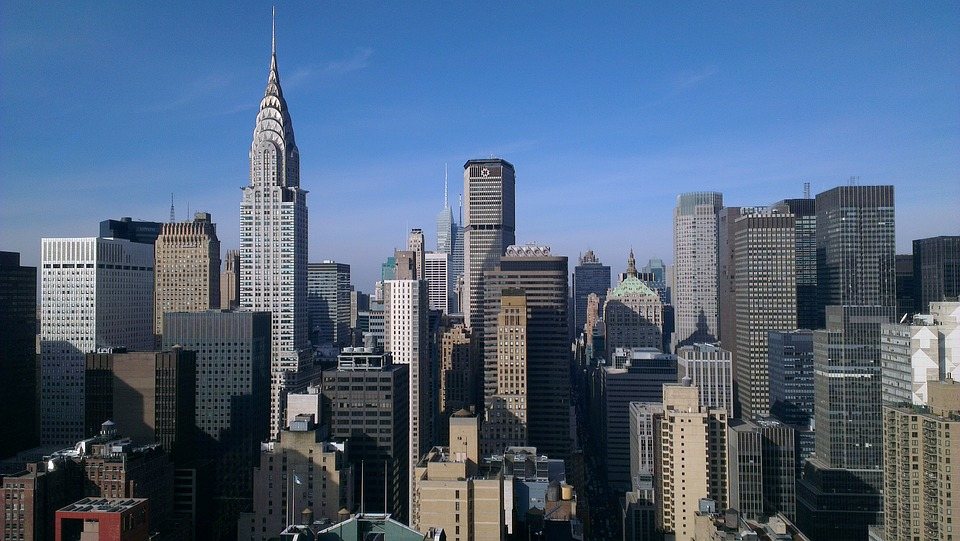 How to Rent a Premium Car in NYC?