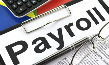 The Advantages of Payroll Software for Small Businesses