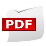 3 Distinct Methods in Combining Your PDF Files