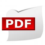 3 Distinct Methods in Combining Your PDF Files