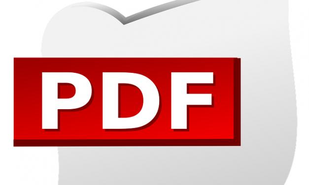 Wondershare PDF Element