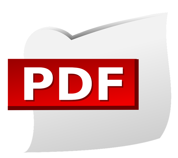Wondershare PDF Element