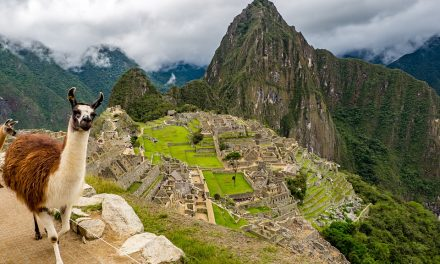 Dos and Don'ts- Tips and Tricks for Inca Trek In Peru