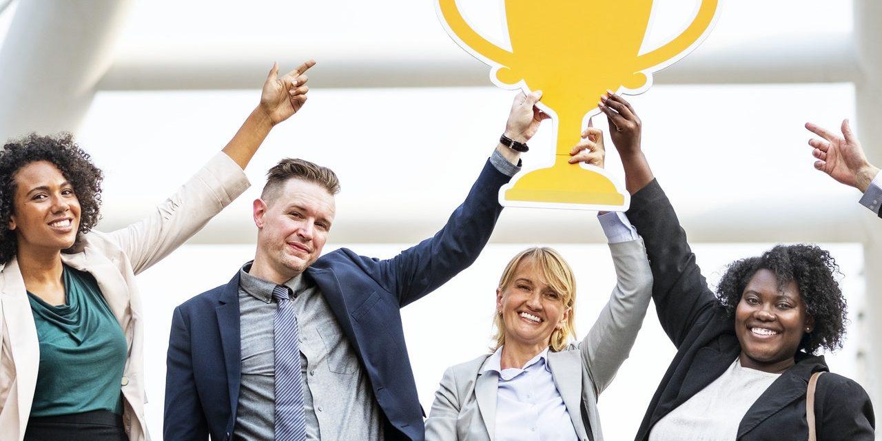 2 Successful Self-Employment Ideas You Can Use in 2019