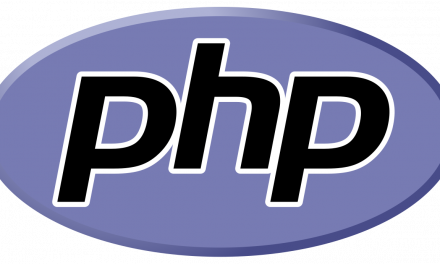 Python vs. PHP: The Breakdown
