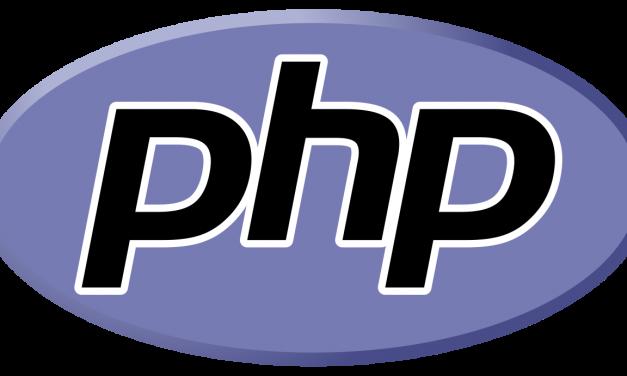 Python vs. PHP: The Breakdown