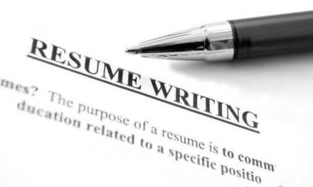 What is The Importance of Resume Writing?