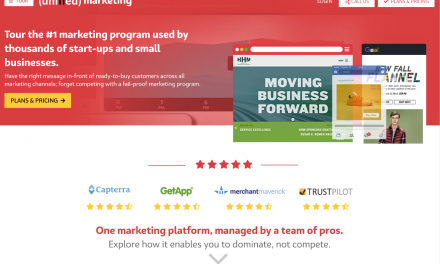 Why Unified (WhyUnified.com) Reviews v/s Other Digital Marketing Companies