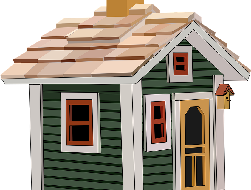 What are Traditional Roof Replacement Services?