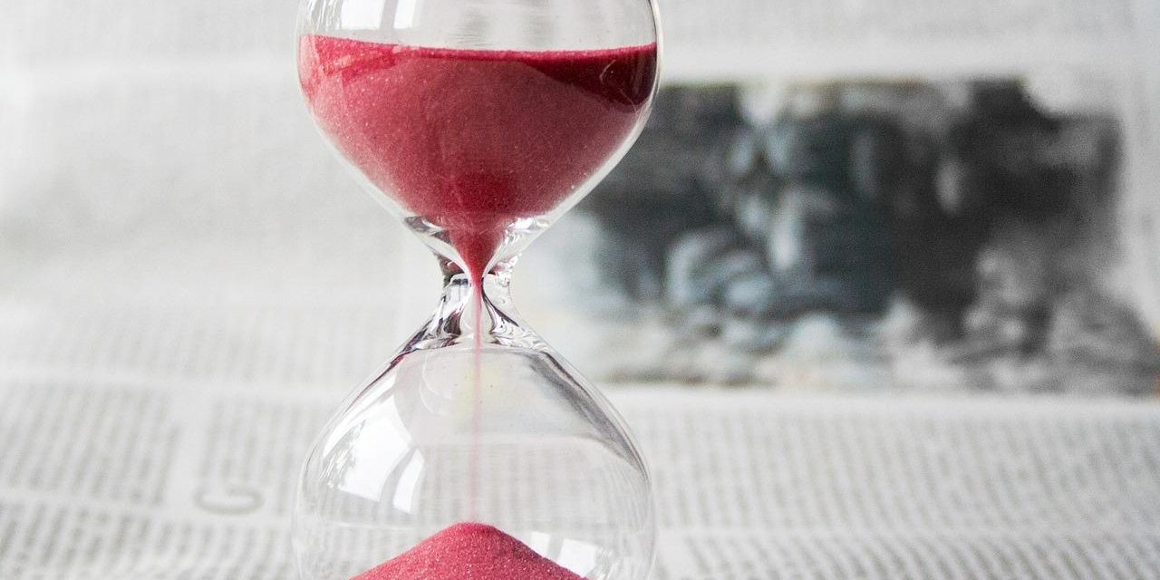 10 Time Tracking Softwares for Small Businesses in 2021