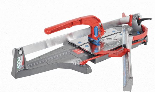 The Best Tile Cutters in 2019