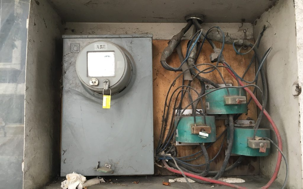 How not to let your boiler kill you