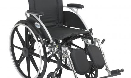 Balancing Comfort and Practicality when Choosing a Lightweight Wheelchair