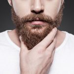 How Growth Hormone Boosts Anti-Aging
