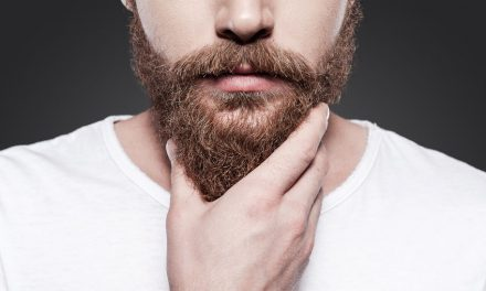 Beard growth: effective ways to grow your beard quickly