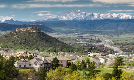 10 Reasons Why People are Moving to Littleton, Colorado