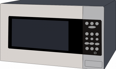 Appliance Repair, the 10 Basic Tips