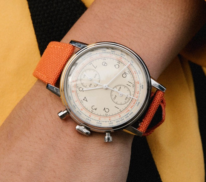 Tips to buy the best custom watches at affordable prices