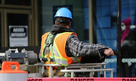 10 Tips to Grow Your Construction Business