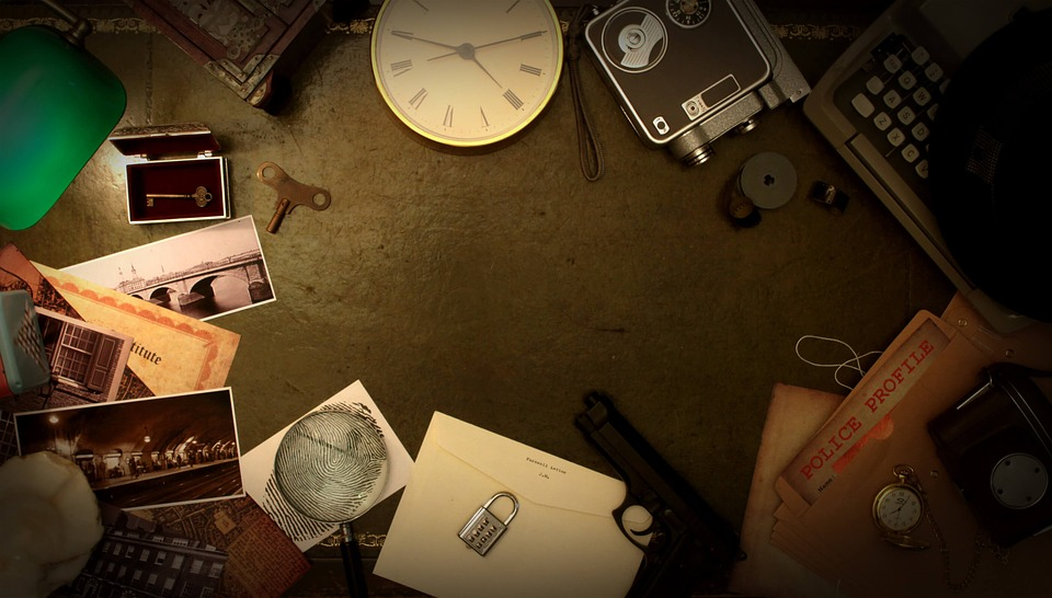 How Escape Rooms Have Undergone Numerous Changes