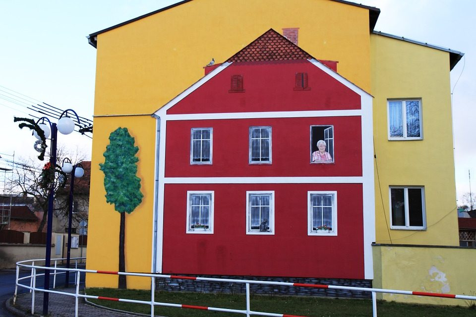Your Ultimate Guide to House painting (10 tips)