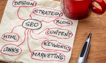 Demystifying the SEO Process